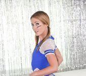 Sheena Shaw, Holly Hanna - Anal Acrobats #08 2