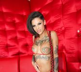 Bonnie Rotten, Sinful - Bonnie And Sinful 3