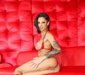Bonnie Rotten, Sinful - Bonnie And Sinful 4