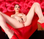 Lily Labeau, Sparky Sin Claire - Cream Dreams #02 7