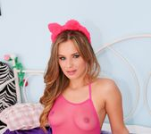 Lea Lexis, Jillian Janson - Cream Dreams #03 8