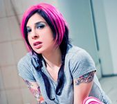 Joanna Angel - BTS Episode 3 4