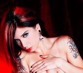 Joanna Angel Solo 3