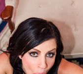 Tori Lux's POV 6