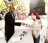 Joanna Angel - Contractual Fucking 2