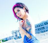 Joanna Angel - I Just Need A Minute 11