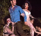 Fucking The Evil Dead! 6