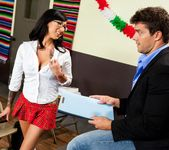 Lily Lane - Espanol Is The Language of Love 3