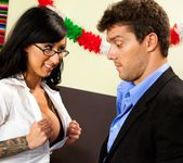 Lily Lane - Espanol Is The Language of Love 4