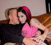 Joanna Angel - Games Or Pussy ! 2