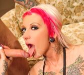 Jessie Lee - Holes And Haikus! 14