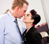 Joanna Angel - Bad Principal! 2