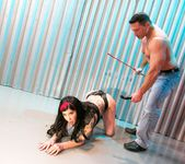 Joanna Angel - Good Girl! 4
