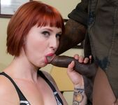 Eidyia, Rob Piper - Two Black Dicks 9