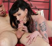 Kelly Chaos - Cupid's Boner 9