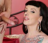 Kelly Chaos - Cupid's Boner 14