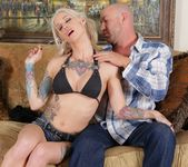 BBQ Titmasters Part 3 - Kleio Valentien's Southern Hospitali 2