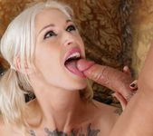 BBQ Titmasters Part 3 - Kleio Valentien's Southern Hospitali 7