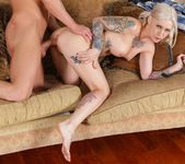 BBQ Titmasters Part 3 - Kleio Valentien's Southern Hospitali 8