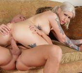 BBQ Titmasters Part 3 - Kleio Valentien's Southern Hospitali 12