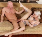 BBQ Titmasters Part 3 - Kleio Valentien's Southern Hospitali 13