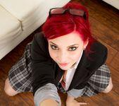 Amber Ivy POV 6