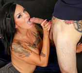 Lola Luscious - Step-Sister: Wanted 7