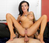 Lola Luscious - Step-Sister: Wanted 11