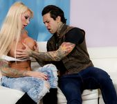Lolly Ink - Moms Of Anarchy 4