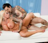 Lolly Ink - Moms Of Anarchy 8