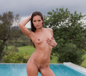 Cool Splash - Kari - Femjoy 3