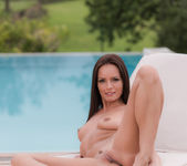 Cool Splash - Kari - Femjoy 6