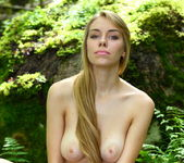 Please - Izabella - Femjoy 9