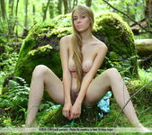 Please - Izabella - Femjoy 10