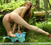 Please - Izabella - Femjoy 15