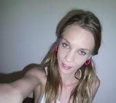 Share My GF - Beckie Lynn 2