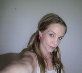 Share My GF - Beckie Lynn 3