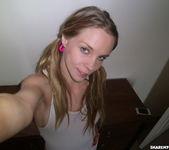 Share My GF - Beckie Lynn 4
