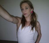 Share My GF - Beckie Lynn 5