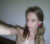 Share My GF - Beckie Lynn 7