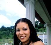 Tina C - Buttman's Young Lust 2
