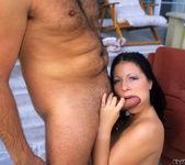 Tina C - Buttman's Young Lust 11