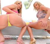 Amy Brooke - American Anal Sluts #01 3