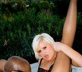 Kelly Surfer - Hose Hoes #01 12