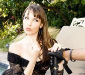 Dana DeArmond - Bottom Line #02 8