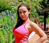 Liza del Sierra - Stretch Class #07 2
