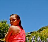 Liza del Sierra - Stretch Class #07 4