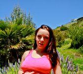 Liza del Sierra - Stretch Class #07 5