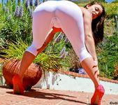 Liza del Sierra - Stretch Class #07 8