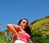 Liza del Sierra - Stretch Class #07 11